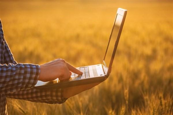 علت اختلال امروز اینترنت در آمریکا و اروپا تعیین شد