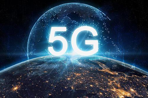 خداحافظی با اس ام اس؛ 5G راه چاره بهتری دارد!