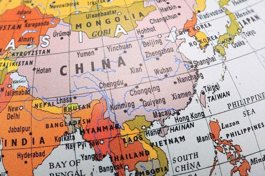 5 راه چاره برای اخذ اقامت و مهاجرت به چین
