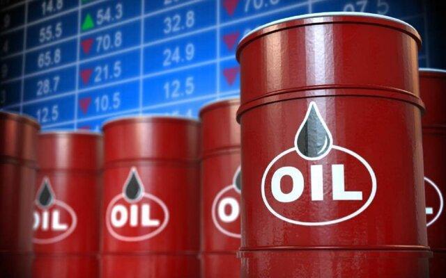 عادی شدن مصرف بنزین و دیزل تا خاتمه سال آینده