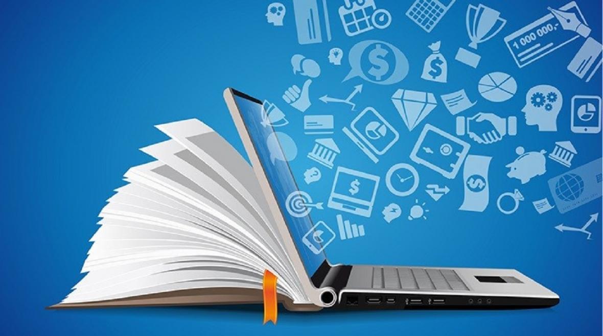 بسته اینترنت رایگان برای اساتید دانشگاه ها فعال شد