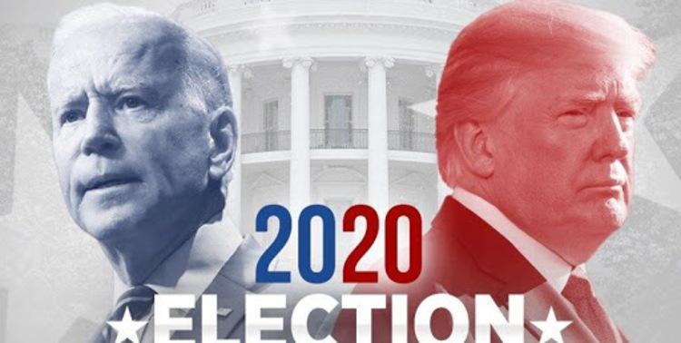 مناظره اول دونالد ترامپ و جو بایدن؛ مناظرات چقدر مهم هستند؟