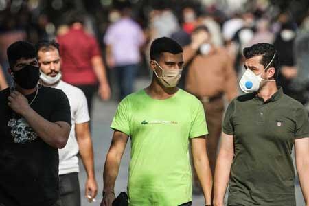 جزئیات اعمال محدودیت های یک هفته ای در استان تهران