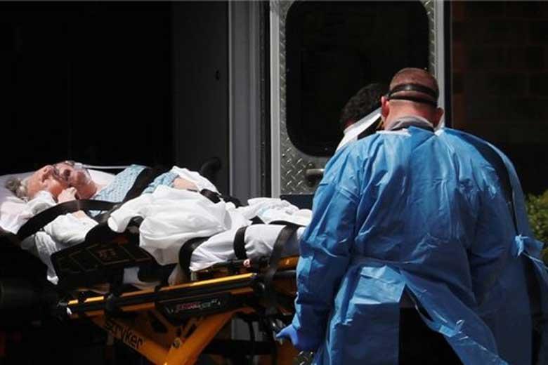 آمار جهانی کرونا؛ بیش از 39.5 میلیون مبتلا تا به امروز