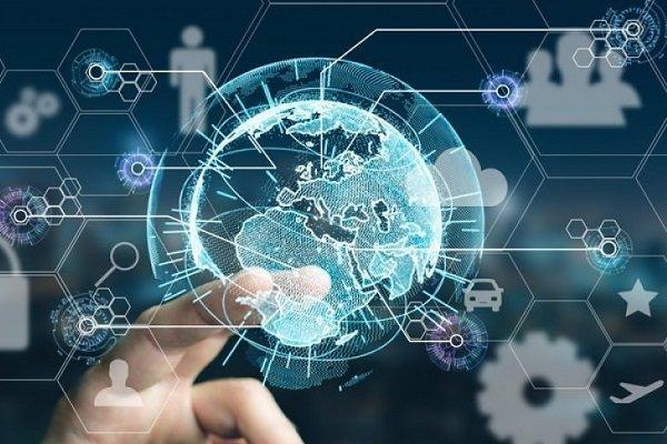 شرکتی دانش بنیان ابزار های توانمندساز را برای حرکت به سمت تحول دیجیتال ارائه می کند