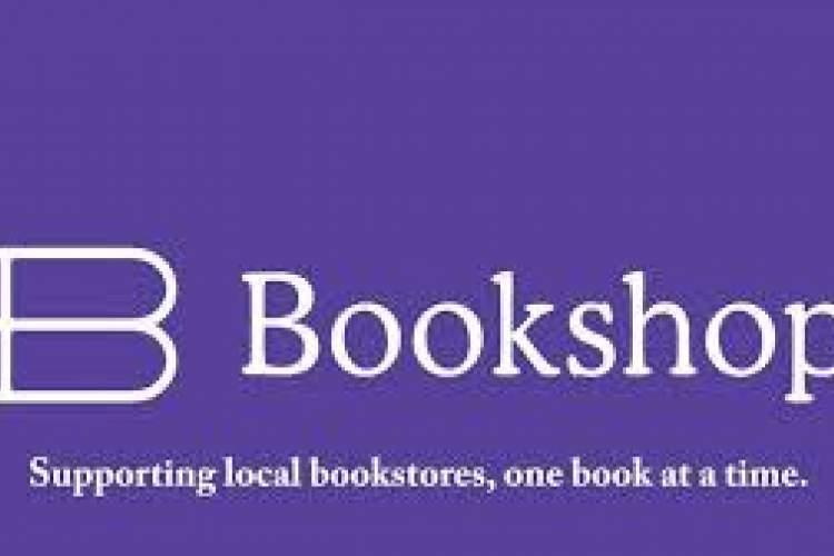 کتابفروشی آنلاین کتابفروشان مستقل و جدال با آمازون