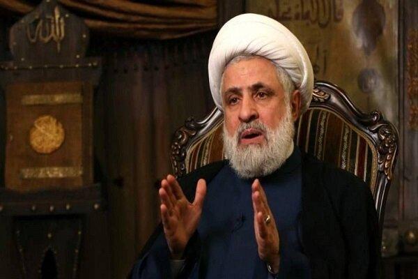 تاکید حزب الله بر لزوم اجرای تحقیقات جنایی از بانک مرکزی لبنان