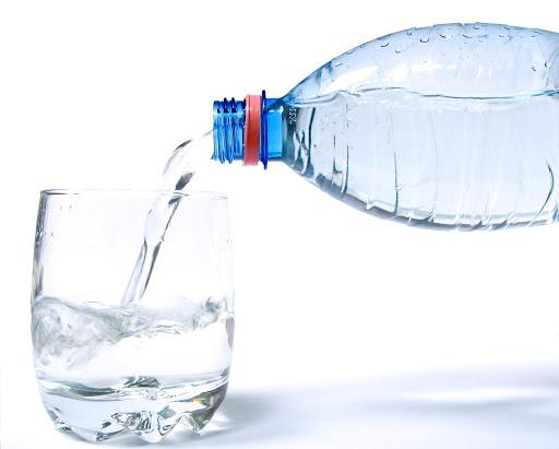 آب را درست مصرف کنید تا بیمار نشوید