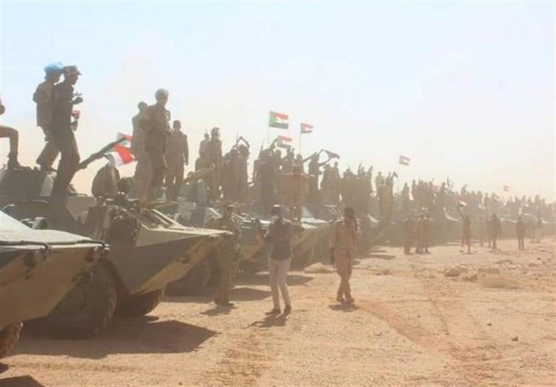 آفریقا، واکنش طرابلس به نشست شورای همکاری، ادامه یافتن حملات جبهه پولیساریو به نظامیان مغربی
