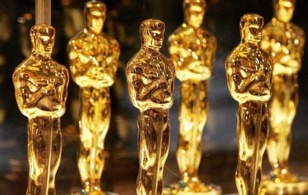 هر آنچه باید درباره نود و سومین دوره جوایز اسکار بدانید