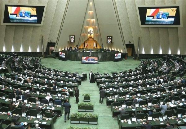موافقت مجلس با دوفوریت لایحه شورا های حل اختلاف