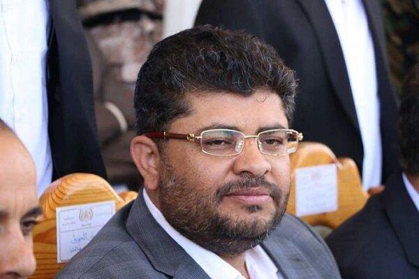 اعضای شورای امنیت برای مشاهده اوضاع فاجعه بار به یمن سفر نمایند