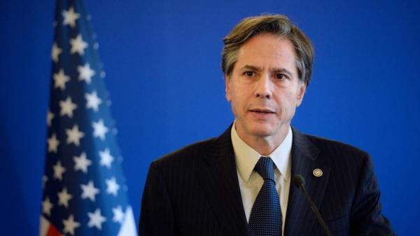 بلینکن: آمریکا به شورای حقوق بشر سازمان ملل بازمی شود