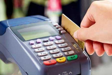 مهلت یک ماهه بانک ها به دارندگان حساب های فاقد کد شهاب اتباع افغانستانی