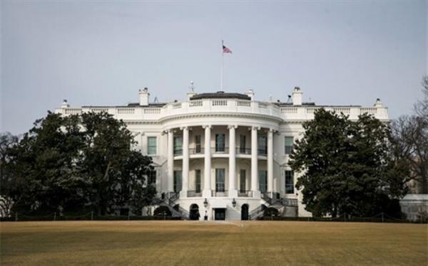 پیشنهاد اروپا برای میانجگیری با ایران از سوی آمریکا پذیرفته شد