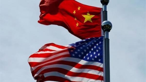قطع تجارت با چین صدها میلیارد دلار به اقتصاد آمریکا ضرر می زند