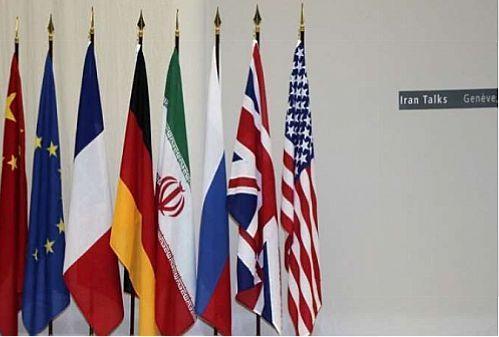 سیگنال برجامی واشنگتن به تهران؛ آماده مذاکره ایم