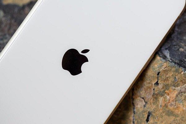 اپل تعقیب کاربران را هشدار می دهد