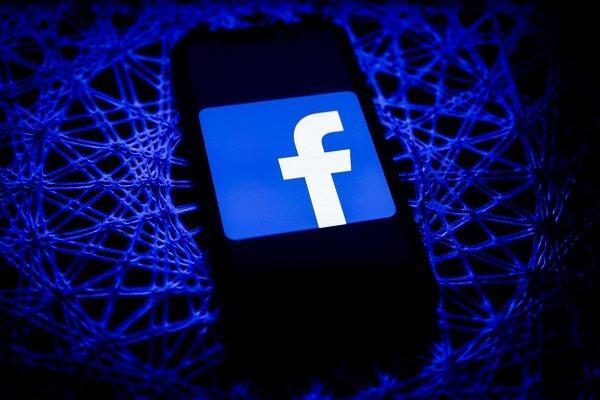 کم کاری فیس بوک برای مقابله با دروغ پراکنی انتخاباتی در امریکا