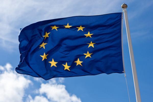 وزرای خارجه اتحادیه اروپا در بروکسل ملاقات می نمایند