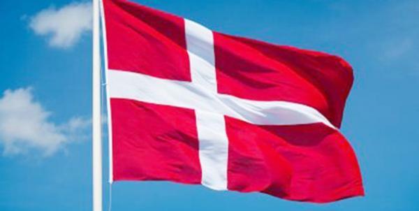 دانمارک، عناصر گروهک تروریستی الاهوازیه را به تأمین مالی تروریسم متهم کرد