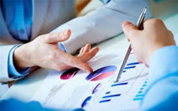 آموزش و تبیین بهترین راهکارها برای توسعه کسب و کار