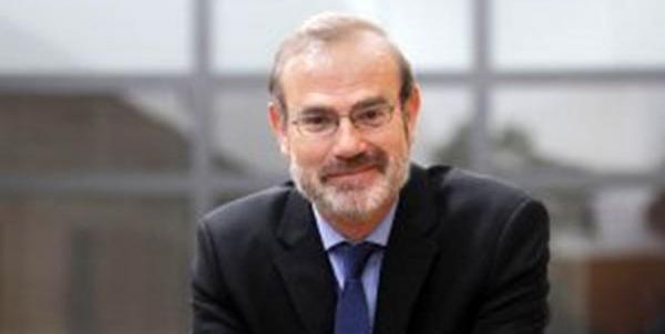 خبر مقام ارشد اروپایی از حصول پیشرفت متوسط در سومین هفته مذاکرات برجام
