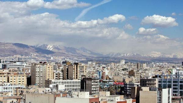 اطلاعات وزارت راه نسبت به میزان خانه های خالی کافی است