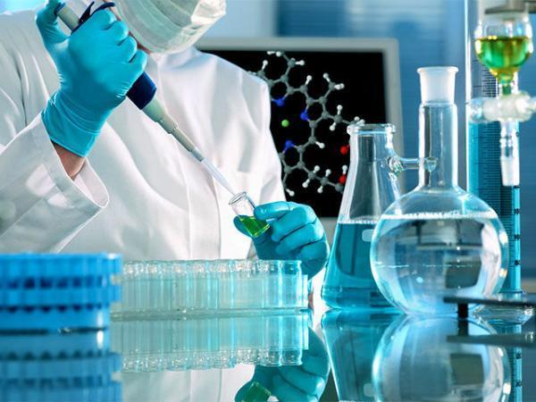 شروع برنامه ارزشیابی تاثیرات پژوهش های اجرا شده در دانشگاه های علوم پزشکی کشور