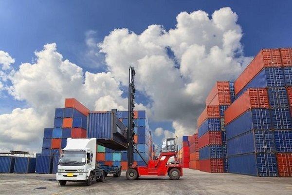 مهم ترین مانع صادرات چیست؟