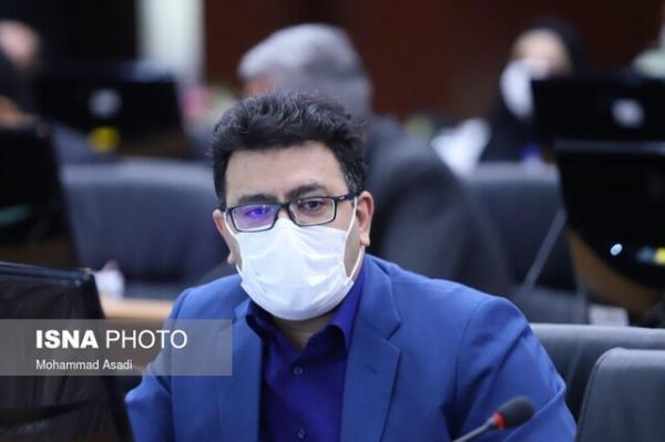 نگران تاخیر در دریافت دوز دوم واکسن نباشید، توقف موقتی واکسیناسیون در استان مرکزی