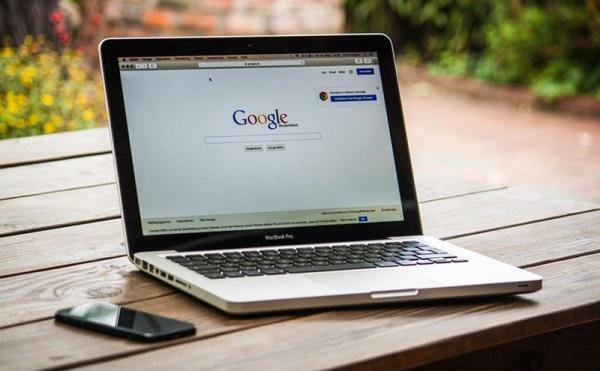 برای محافظت از حریم خصوصی خود، این 3 تنظیم مخفی گوگل را تغییر دهید