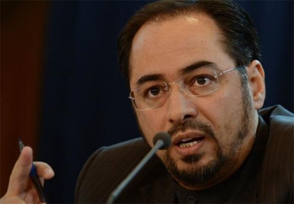 وزیر خارجه سابق افغانستان: فرایند صلح دولت و طالبان آسیب جدی دیده است
