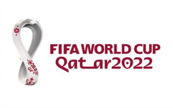 نگاهی به سیدبندی انتخابی جام جهانی در قاره آسیا؛ ایران به غول شرقی برخورد نمی کند
