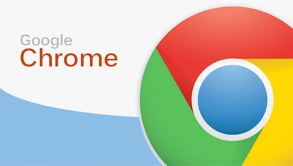 مرورگر گوگل کروم را هر چه سریعتر به روزرسانی کنید
