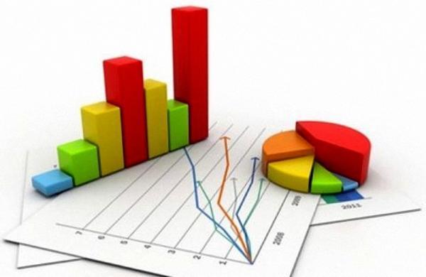 گزارش فصلی اقتصاد ایران، نرخ تورم 36.4 درصد!