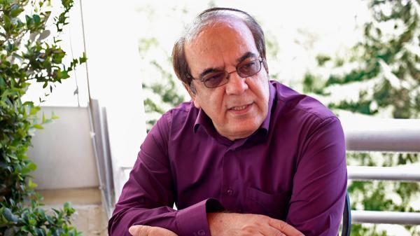 عباس عبدی؛ خوزستانِ فصل هفتی