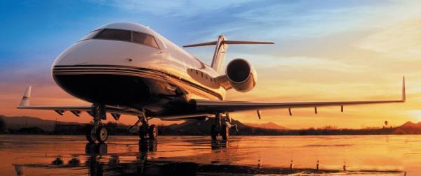 هواپیما چقدر عمر می کند؟