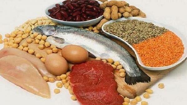 برترین پروتئین های گیاهی که جایگزین گوشت قرمز می شوند