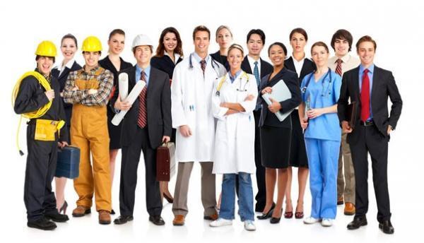 مقیمان دائم برای کار در کانادا به شماره بیمه اجتماعی و رزومه ای مناسب احتیاج دارند