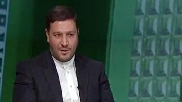 درخواست نماینده کرمانشاه برای انتصاب استاندار نو
