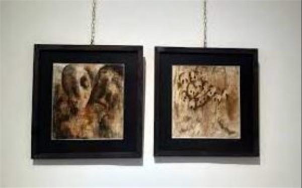 پورکریمی: در خلق آثارم وجود مقدم بر ماهیت است