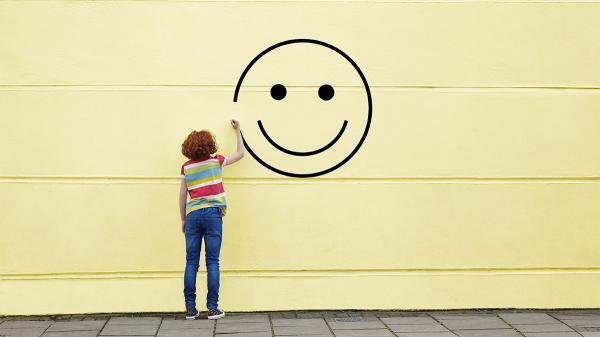 کدام خوشبخت ترمان می نماید: کار یا فراغت؟